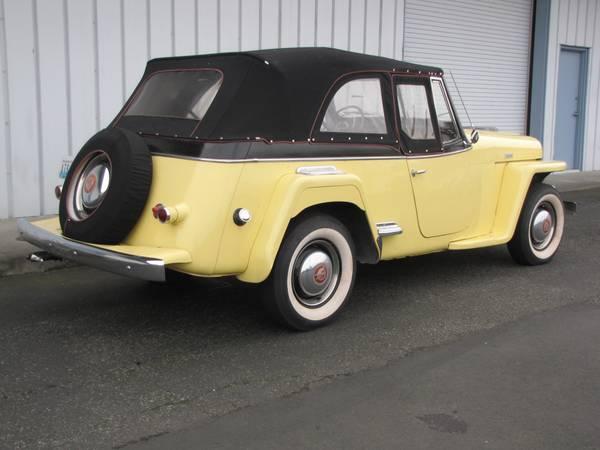 1948-jeepster-renton-wa-9