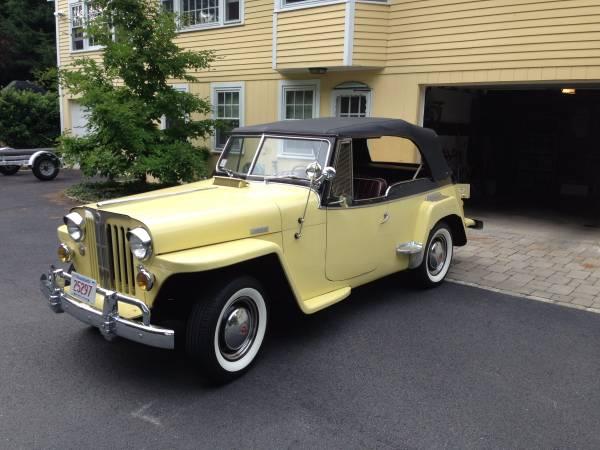 1948-jeepster-weston-ma1