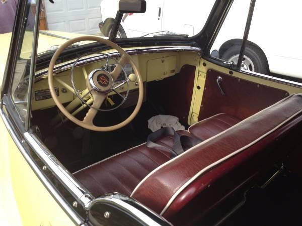 1948-jeepster-weston-ma3