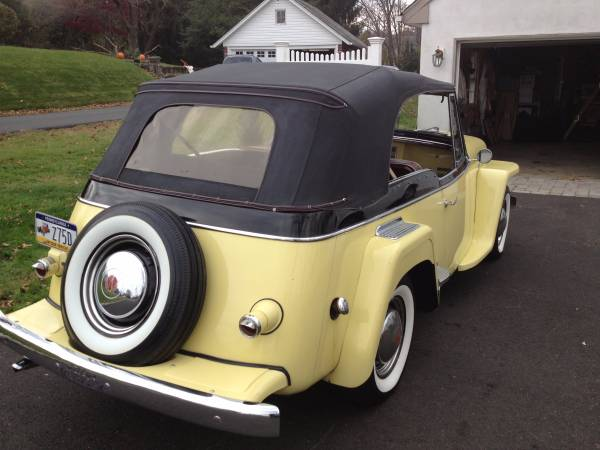 1948-jeepster-weston-ma4