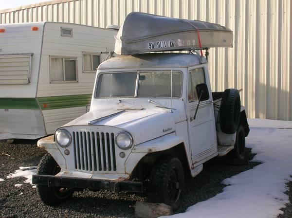 1948-truck-adel-ia