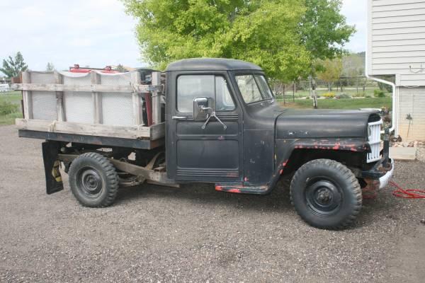 1948-truck-lift-loveland-co1