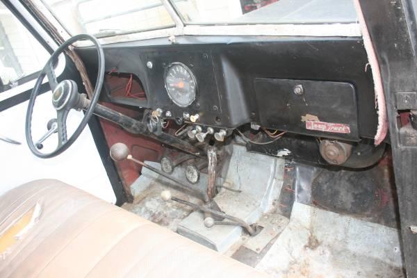 1948-truck-lift-loveland-co3