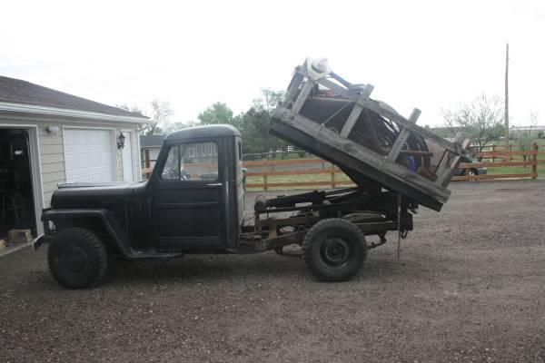 1948-truck-lift-loveland-co4