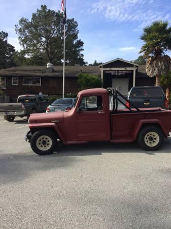 1948-truck-prunedale-ca2