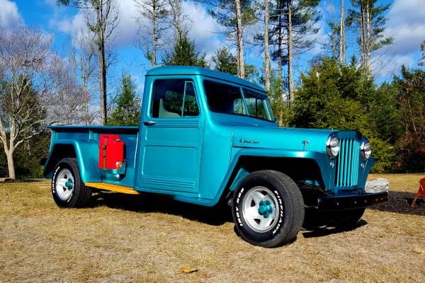 1948-truck-weaverville-nc1