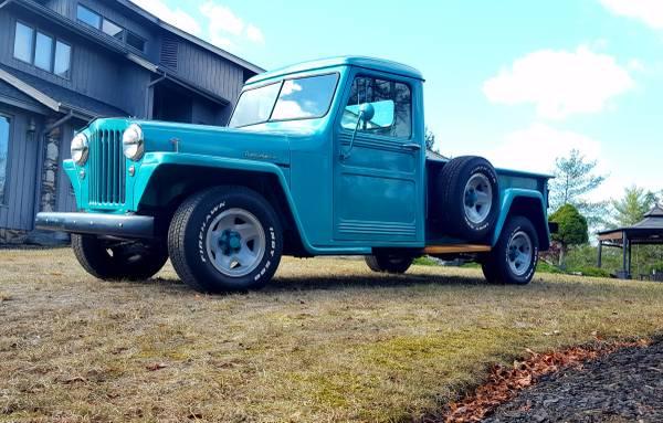 1948-truck-weaverville-nc2