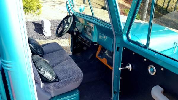 1948-truck-weaverville-nc3