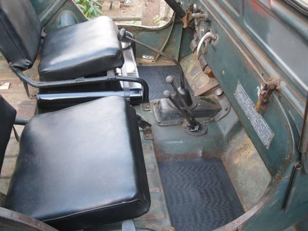 1949-cj3a-charlotte-nc3