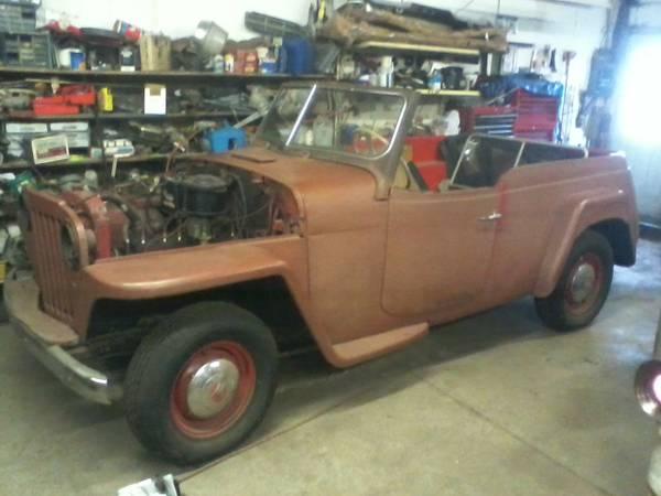 1949-jeepster-apollo-pa1