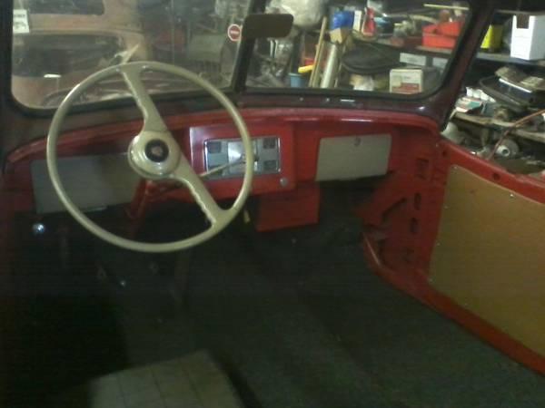 1949-jeepster-apollo-pa3