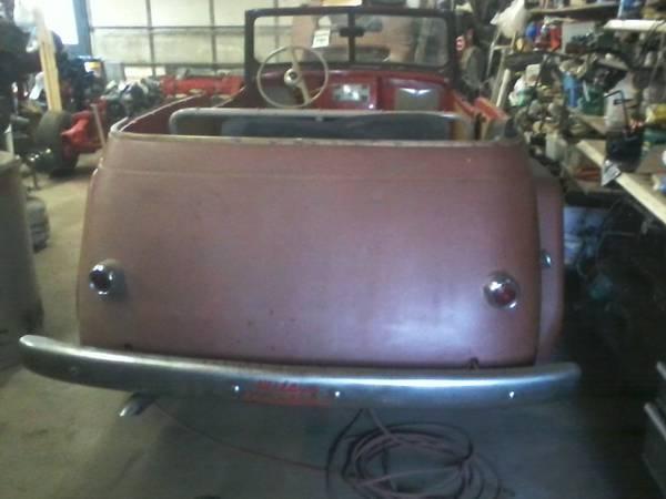 1949-jeepster-apollo-pa4