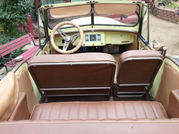 1949-jeepster-groomcreek-az3