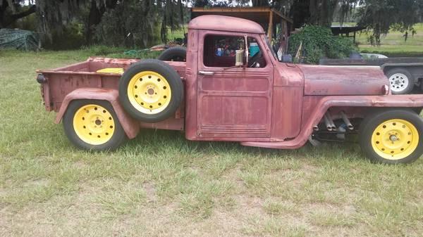 1949-truck-jeeprod-lakecity-fl1