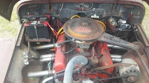 1949-truck-jeeprod-lakecity-fl2