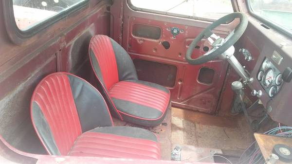 1949-truck-jeeprod-lakecity-fl3