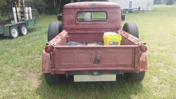1949-truck-jeeprod-lakecity-fl4