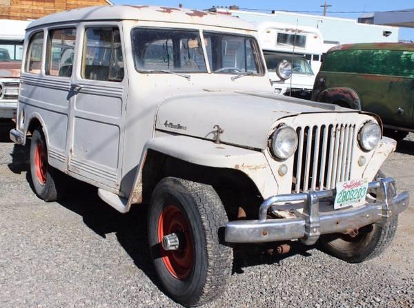 1949-wagon-powell-wy1