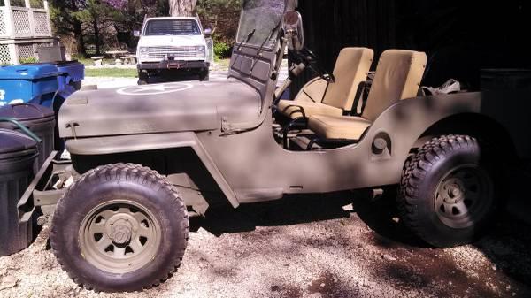 1950-cj3a-crestwood-ky1