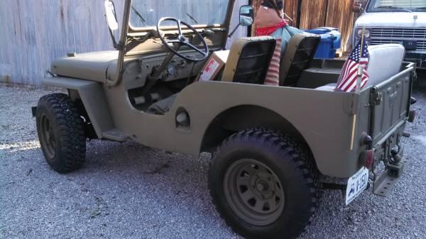 1950-cj3a-crestwood-ky3