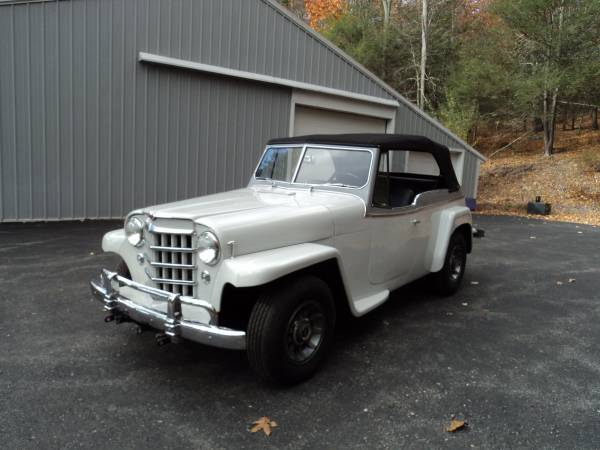 1950-jeepster-Canadensis-pa1
