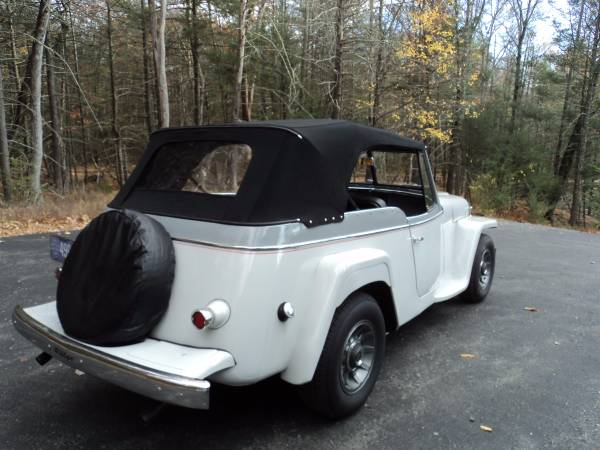 1950-jeepster-Canadensis-pa4