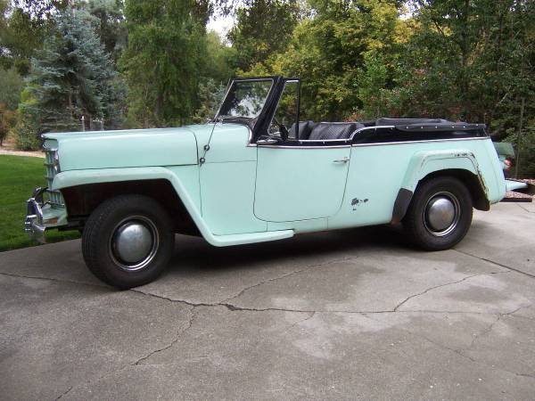 1950-jeepster-sanleandro-ca1
