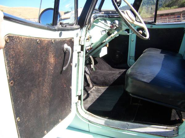 1950-jeepster-sanleandro-ca3