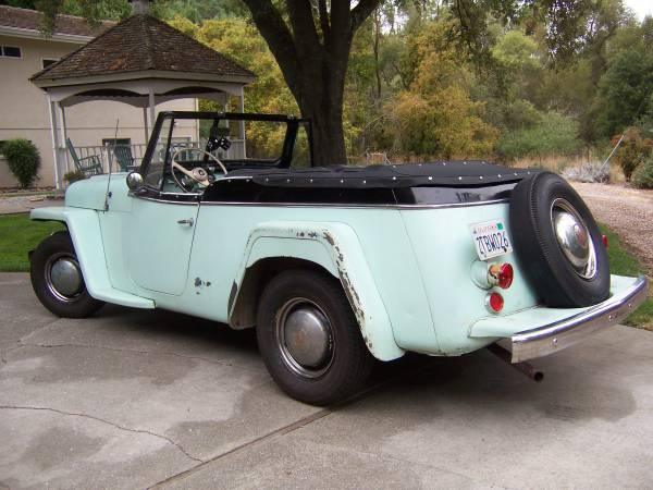 1950-jeepster-sanleandro-ca4