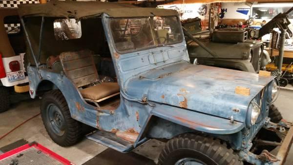 1950-m38-seattle-wa-992