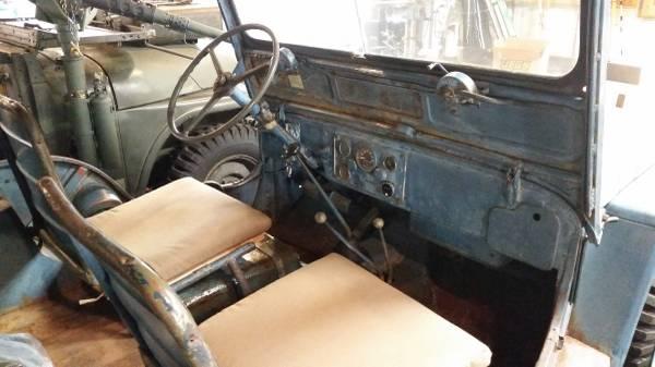 1950-m38-seattle-wa-994