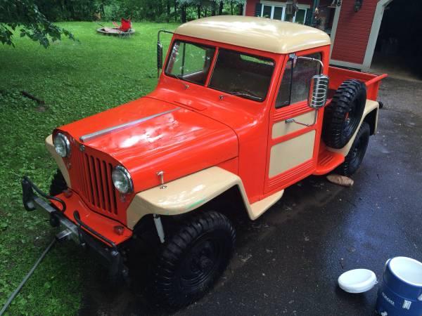 1950-truck-taylorfalls-mn1