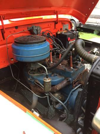 1950-truck-taylorfalls-mn2