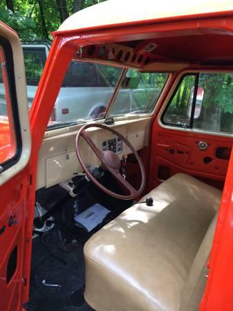 1950-truck-taylorfalls-mn3
