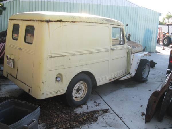 1950-wagon-sd-ca8