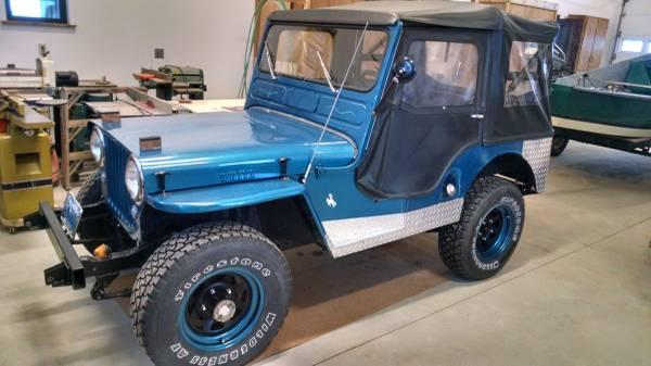 1951-cj3a-jackson-wy