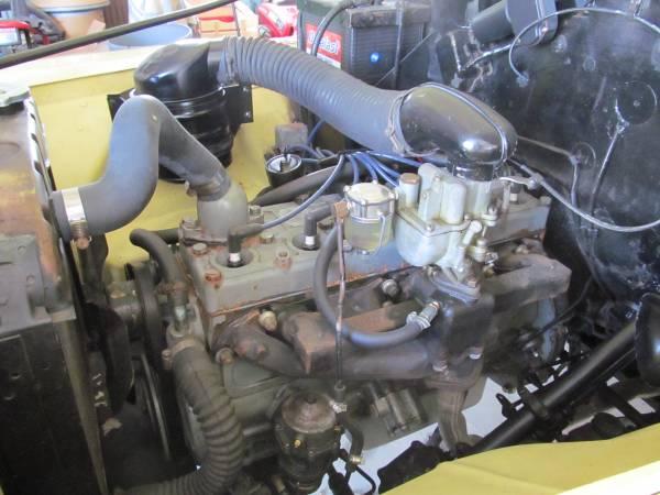 1951-jeepster-canalfulton2