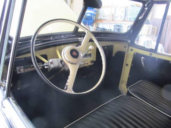 1951-jeepster-canalfulton3