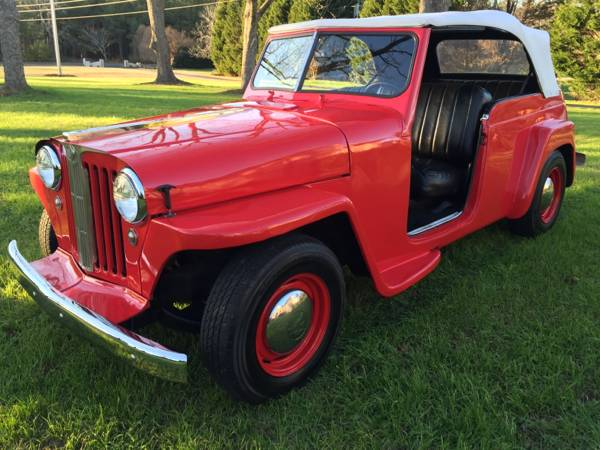 1951-jeepster-raleigh-nc1