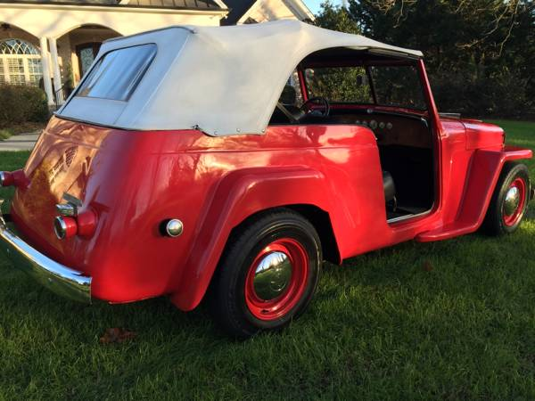1951-jeepster-raleigh-nc4