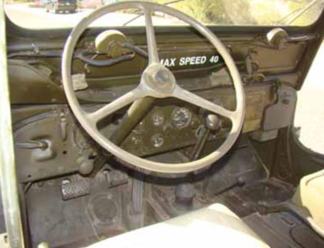 1951-m38-trailer-scottsdale-az2