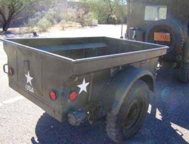 1951-m38-trailer-scottsdale-az4