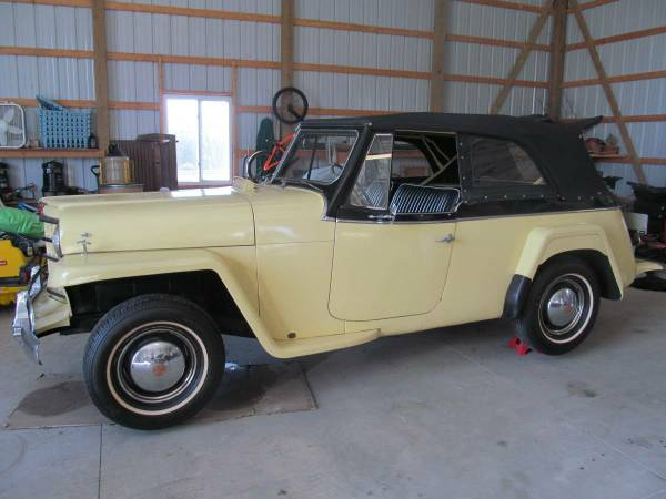 1952-jeepster-canton-oh1