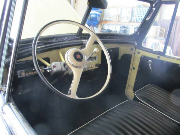 1952-jeepster-canton-oh3