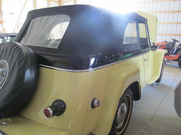 1952-jeepster-canton-oh4