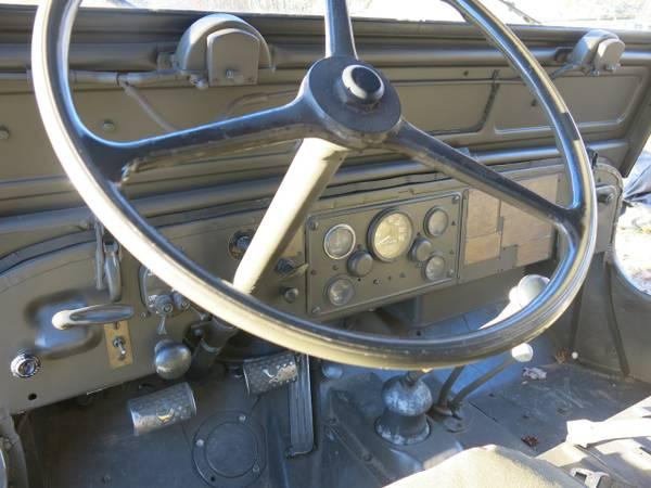 1952-m38cdn-salisbury-ma3