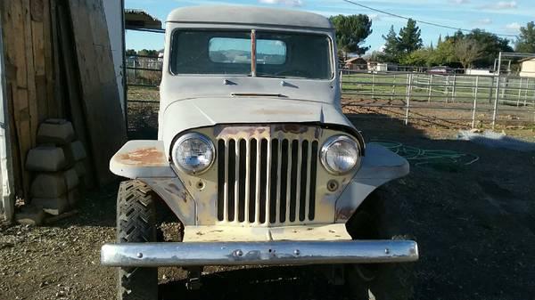 1952-truck-morganhill-ca1