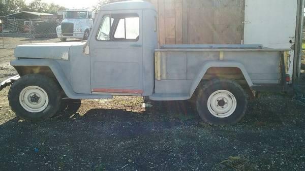 1952-truck-morganhill-ca2