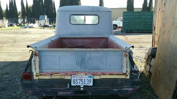 1952-truck-morganhill-ca3
