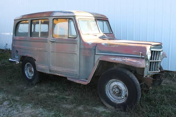 1952-wagon-colville-wa